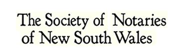NSWSocietyNotaryA2.fw